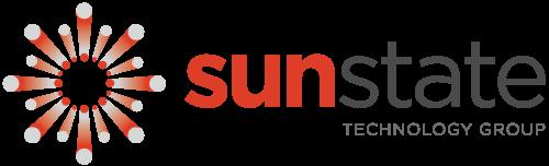 Sunstate Technology Group
