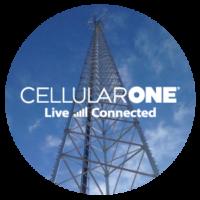 Sunstate_CellularOne-power