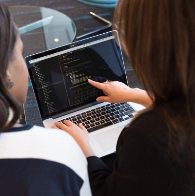 Business-IT-Risk-Assessment-Sunstate-Technology-Group-Phoenix-Arizona