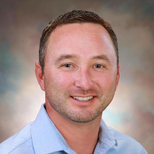 Michael Lunt Senior Business Consultant